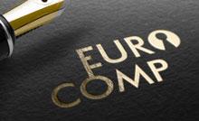 EURO-COMP